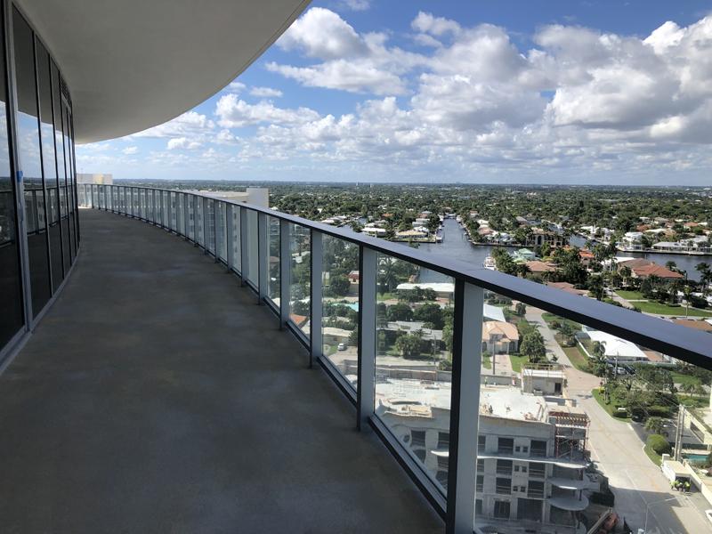Views5
